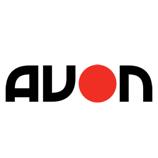 avon_rubber_logo