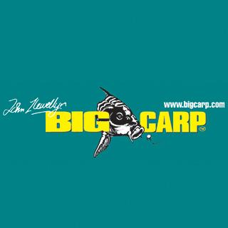 big-carp-logo