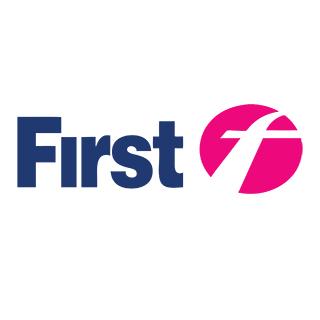 first-logo-
