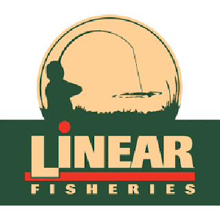 linear-fisheries