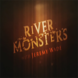 river_monsters-copy
