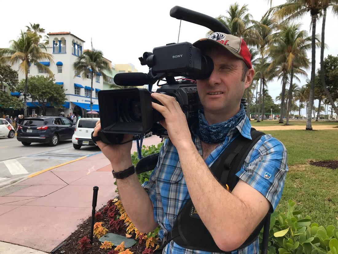 Camera Buying Advice