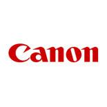 canon-uk-logo