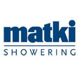 logo-matki